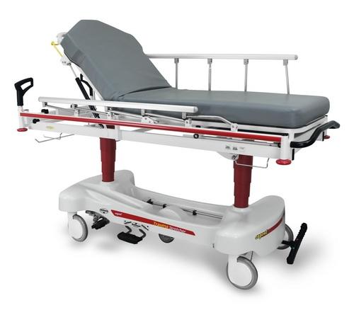 E200X Trauma Strecher